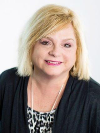 Jodi Longenecker