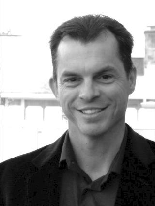 Scott Mateer