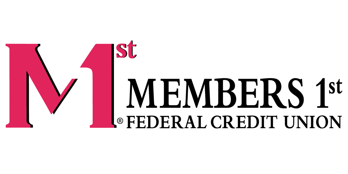 Members !st Logo