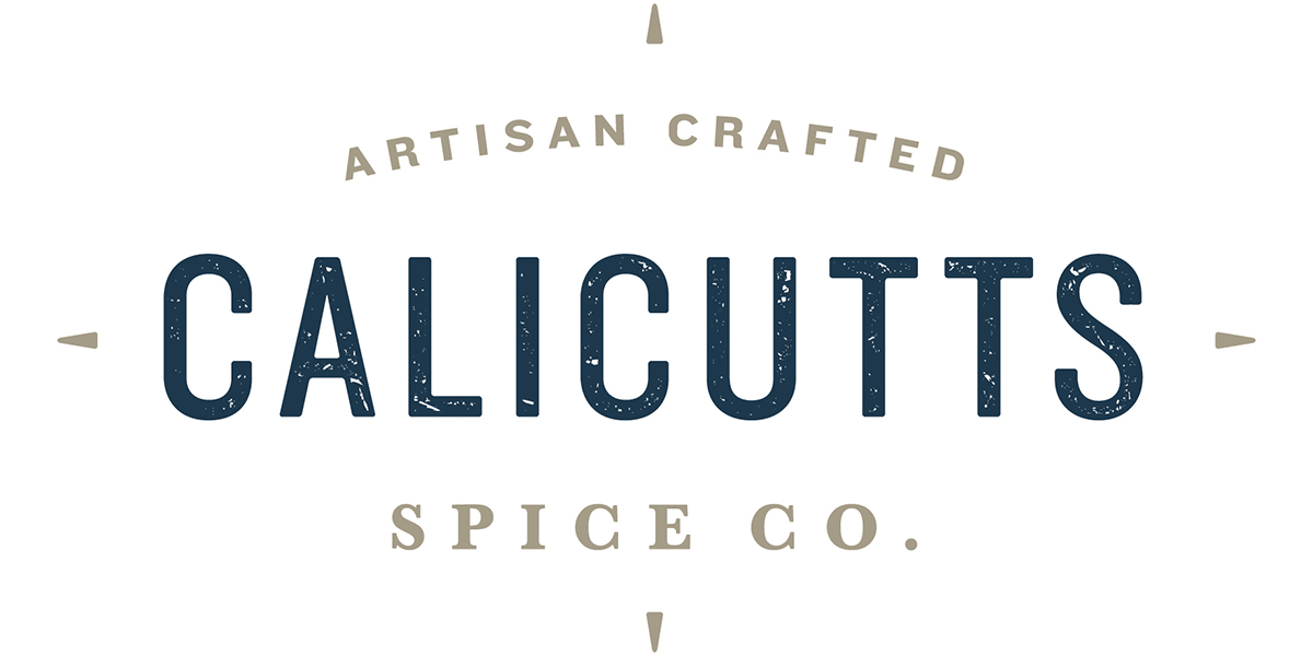 Calicutts logo