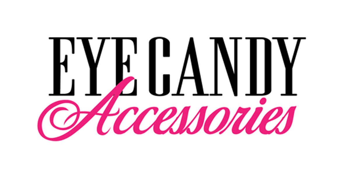EyeCandy Accessories logo