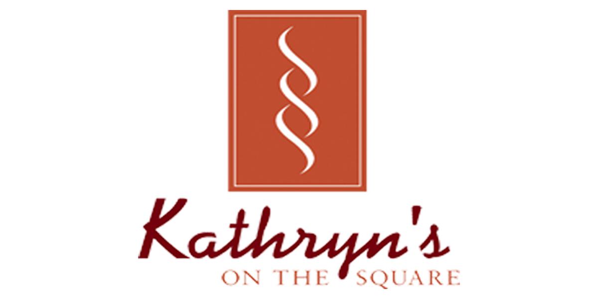 Kathryns Logo