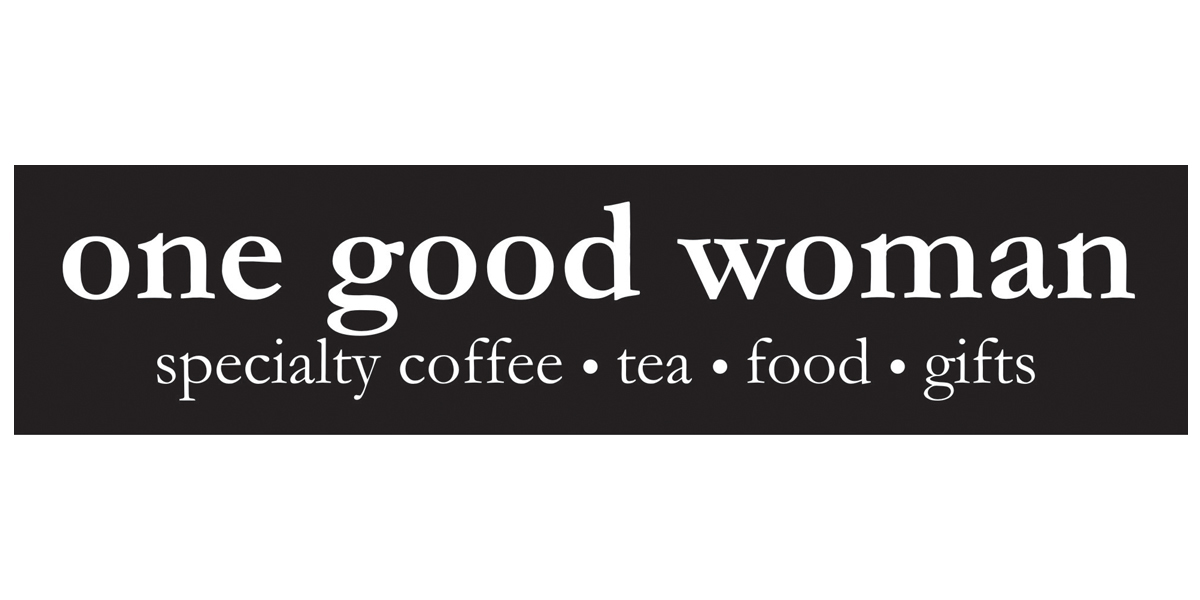One good Woman Logo