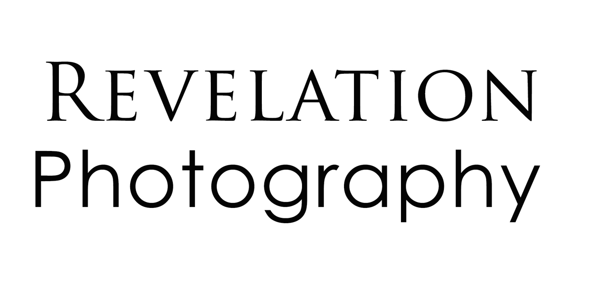 Revelation Photography