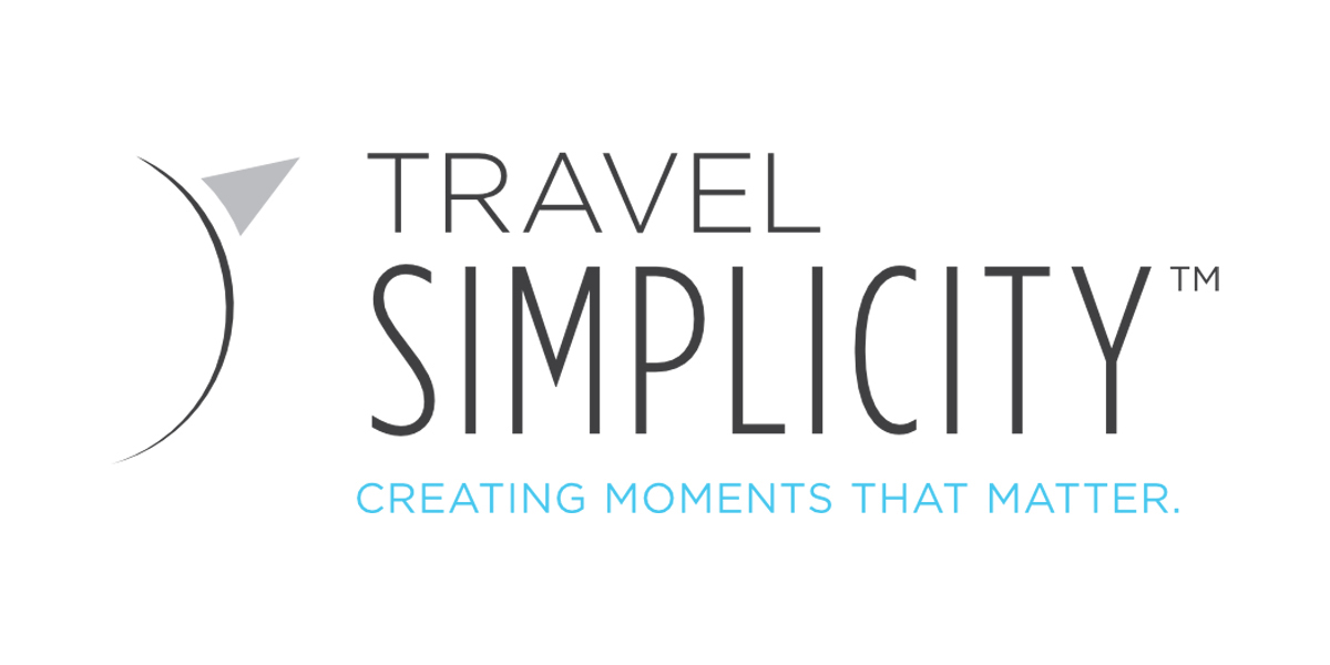 Travel Simplicity logo
