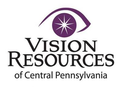 Vision Resources logo